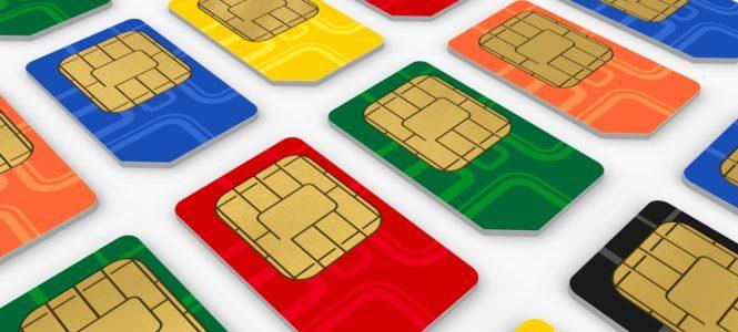 Compagnie telefoniche condannate al risarcimento per ritardo nella portabilità del numero cellulare
