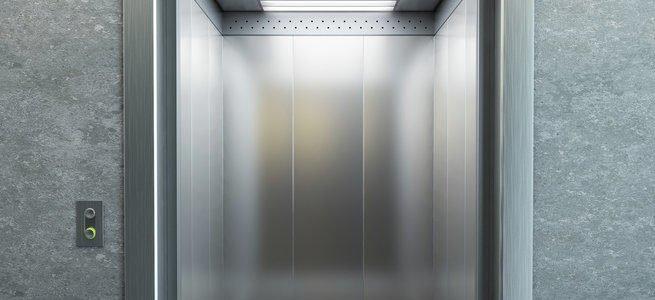 Nuove norme ascensori condominio
