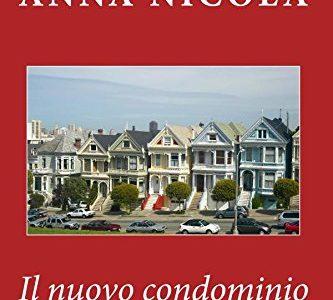 Il nuovo condominio