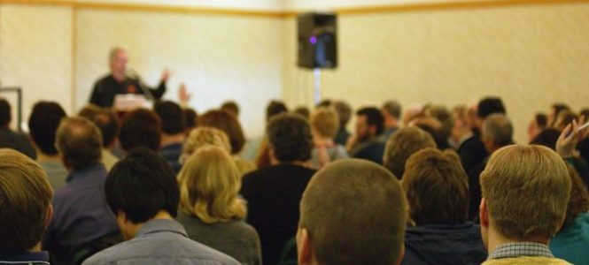 NOVITÀ – Regolamento contrattuale e assemblea