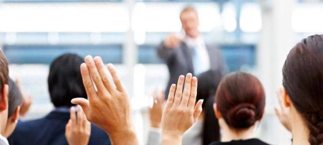 L'amministratore può agire contro terzi anche senza l'autorizzazione dell'assemblea