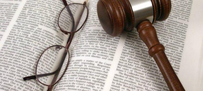 Ricorso per la nomina giudiziale dell'amministratore della comunione, nessuna condanna alle spese