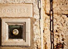 Poteri e compiti del custode nell'espropriazione immobiliare